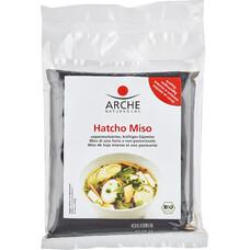 Miso Hatcho