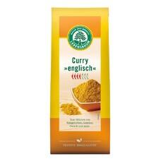 Pudra de curry Englezesc