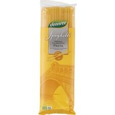 Spaghetti din porumb si orez FARA GLUTEN