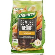 Mix pentru supa de legume FARA DROJDIE