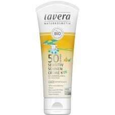 Crema cu protectie solara pentru copii SPF 50