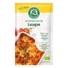 Condimente bio pentru Lasagna