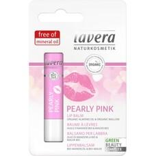 Balsam de buze Pearly Pink