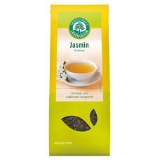 Ceai verde Jasmin Lebensbaum