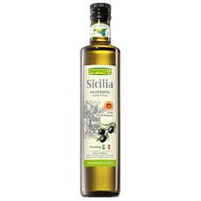 Ulei de măsline bio Sicilian extravirgin