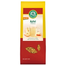 Ceai de mere bio DEMETER